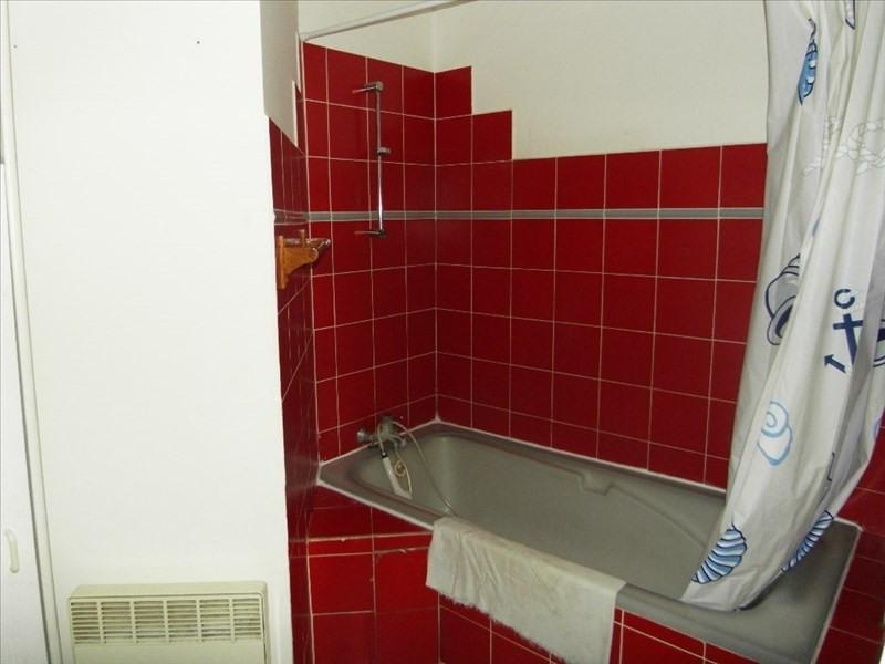Location appartement Cognac 580€ CC - Photo 7
