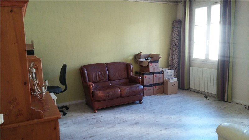 Vente appartement Meru 117 400€ - Photo 2