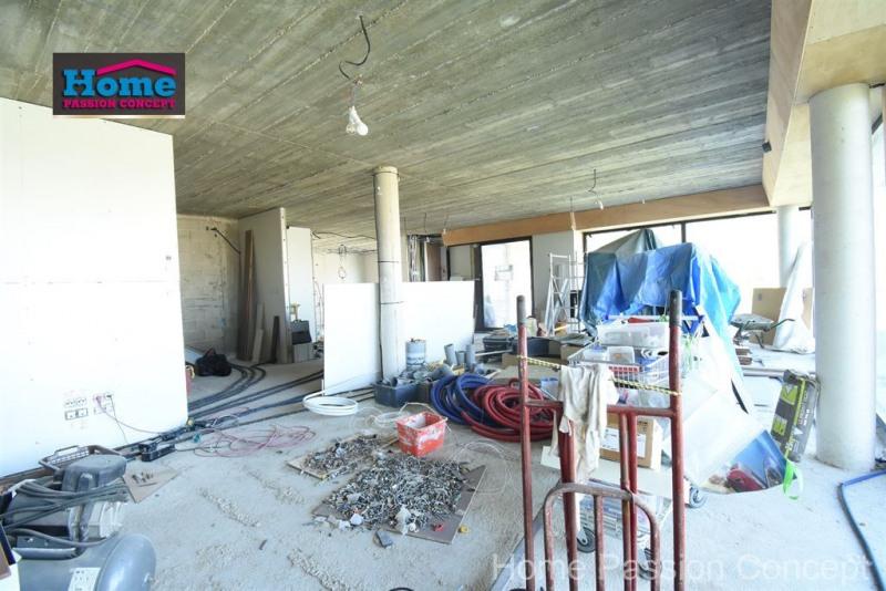 Vente maison / villa Bry sur marne 1144000€ - Photo 7