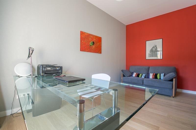 Deluxe sale apartment Aix en provence 798000€ - Picture 6