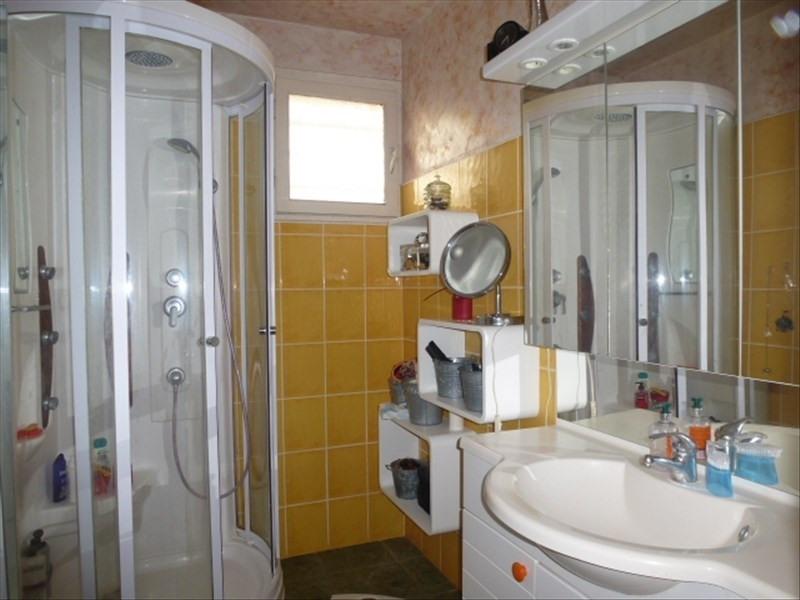 Vente maison / villa Ballancourt sur essonne 352000€ - Photo 5