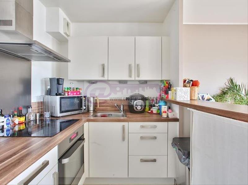 Vente appartement Enghien les bains 214000€ - Photo 4