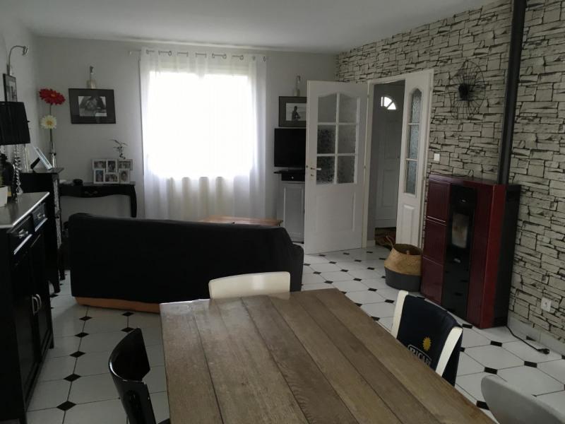 Vente maison / villa Châlons-en-champagne 194000€ - Photo 3