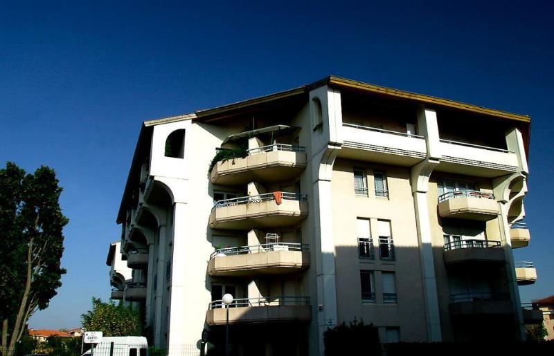 Location appartement Toulouse 482€ CC - Photo 9
