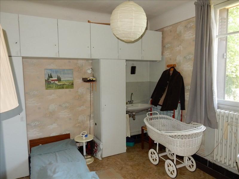 Vente maison / villa Grenoble 260000€ - Photo 6