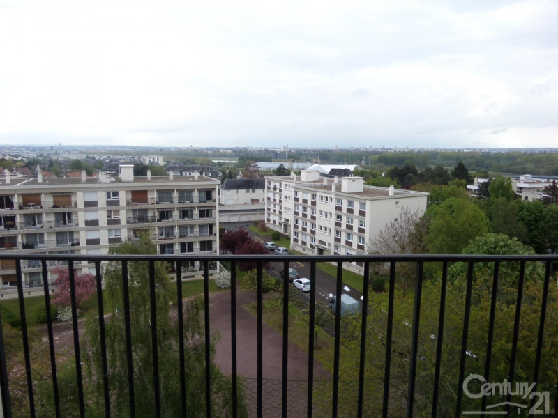 Location appartement Caen 690€ CC - Photo 11