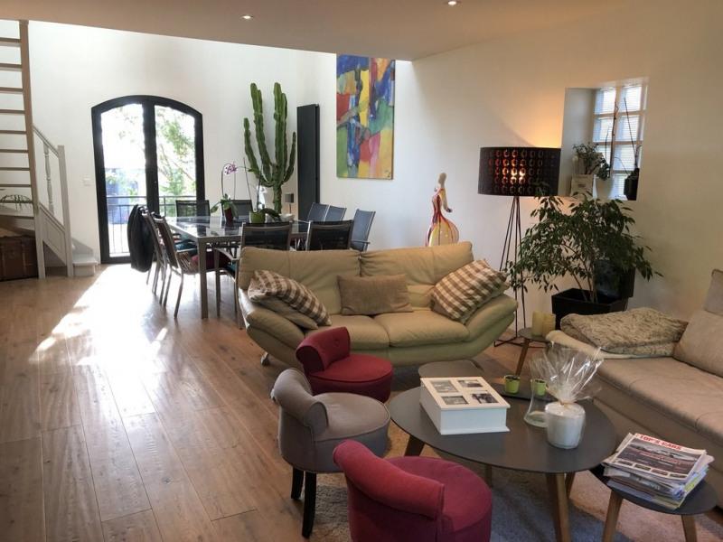 Vente maison / villa Chennevières-sur-marne 673000€ - Photo 7