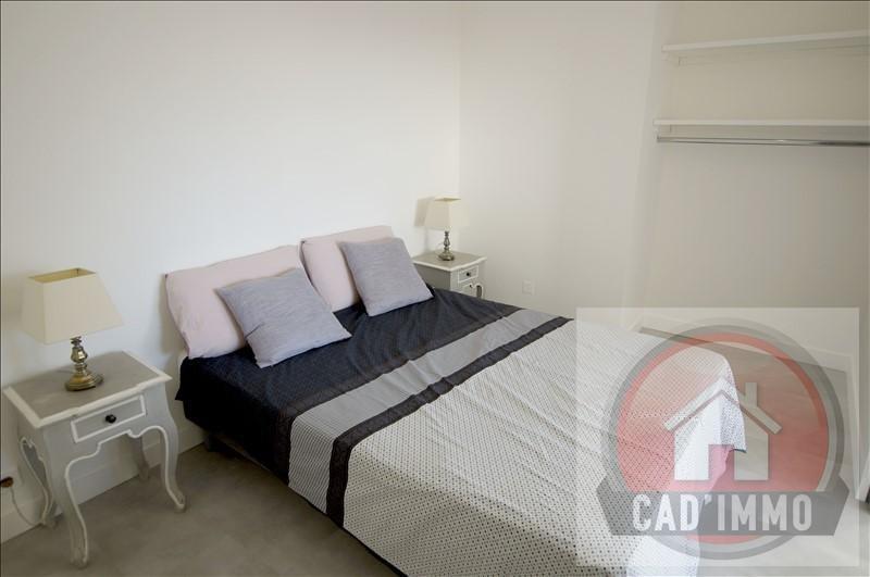 Rental apartment Bergerac 650€ CC - Picture 5