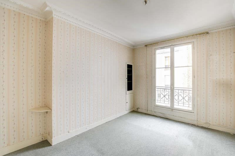 Vente appartement Paris 12ème 549000€ - Photo 6