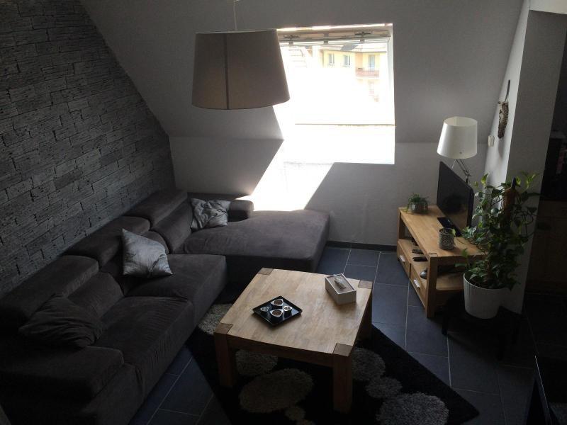 Location appartement Wolfisheim 715€ CC - Photo 5