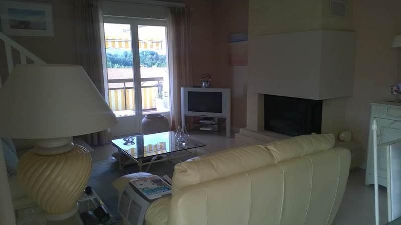 Venta  apartamento Reignier 479000€ - Fotografía 6