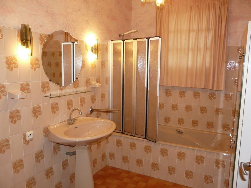 Vente maison / villa Bram 214000€ - Photo 10