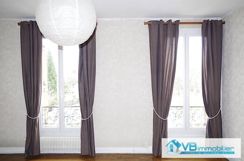 Vente maison / villa Champigny sur marne 442000€ - Photo 5