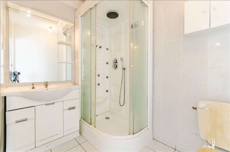 Vente appartement Saint pierre 93000€ - Photo 4
