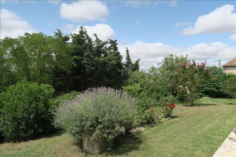 Vente maison / villa Montreal 299000€ - Photo 8