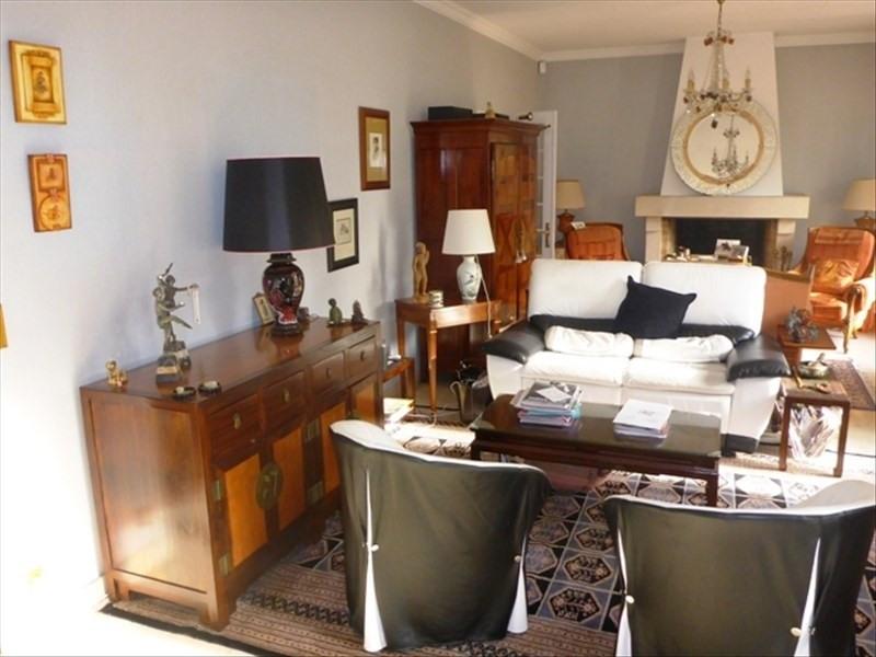 Sale house / villa Mareil marly 980000€ - Picture 10