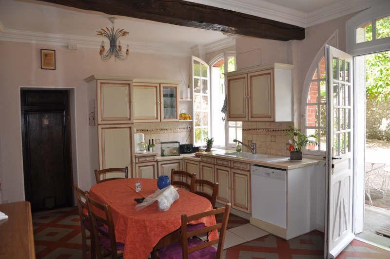 Vente de prestige maison / villa Vendome 621600€ - Photo 3