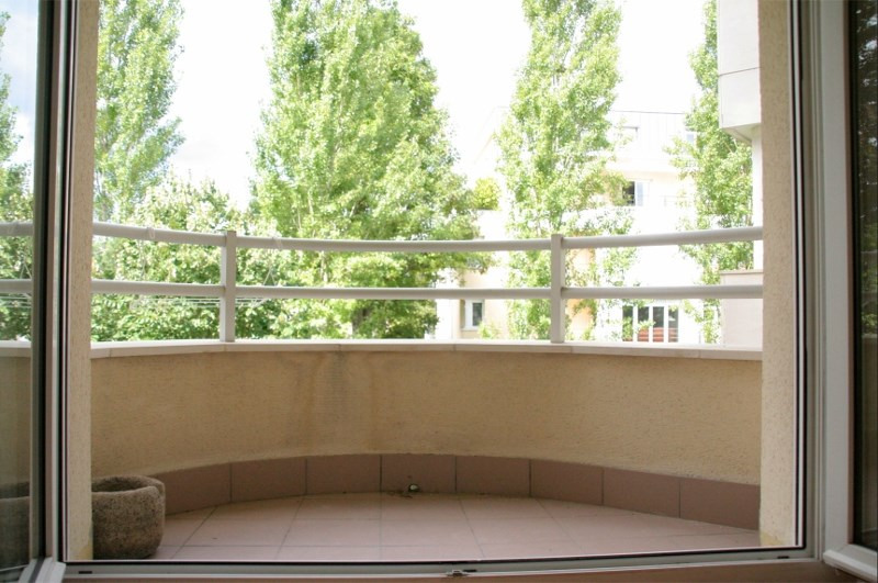 Location appartement Avon 620€ CC - Photo 8