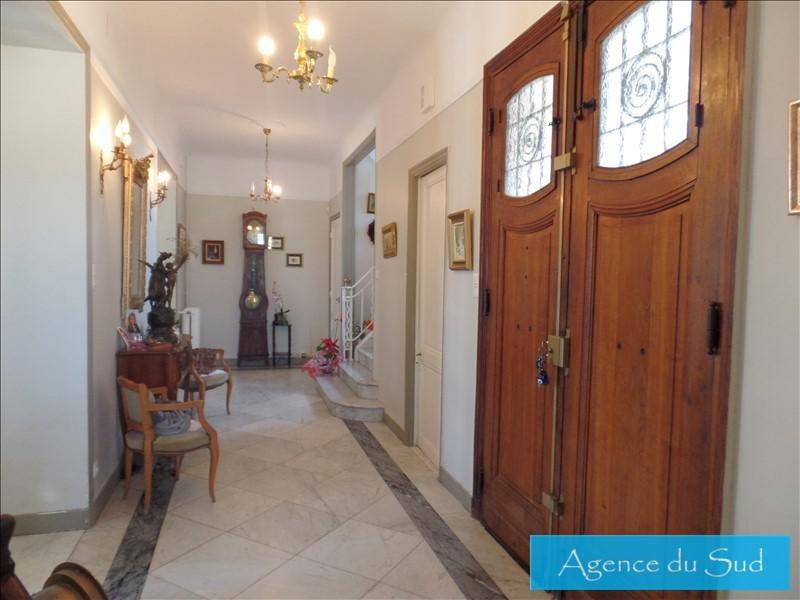 Vente de prestige maison / villa La ciotat 990000€ - Photo 4