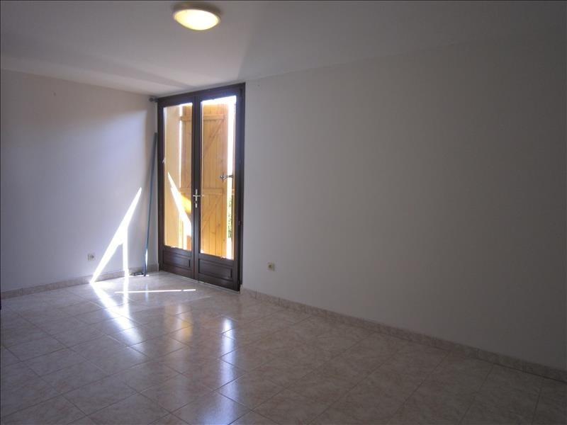 Location appartement Coux et bigaroque 608€ CC - Photo 3