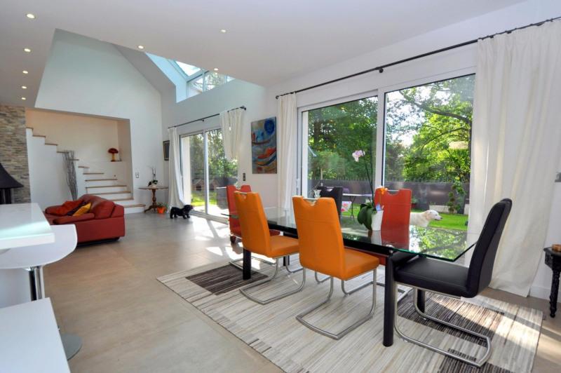 Sale house / villa Saclay 900000€ - Picture 7
