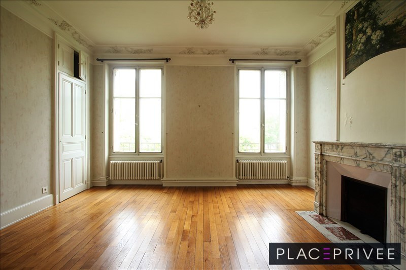 Deluxe sale house / villa Nancy 628 000€ - Picture 6