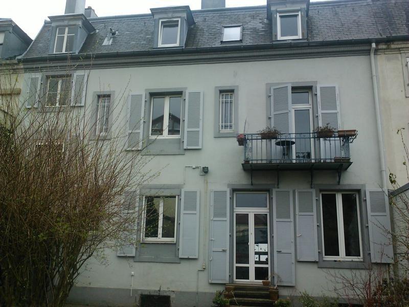 Venta  apartamento Mulhouse 223000€ - Fotografía 10