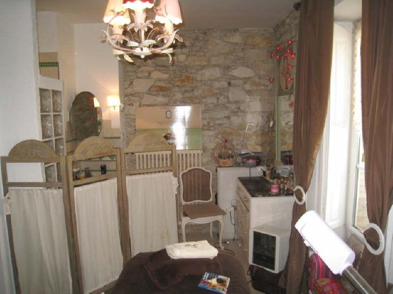 Vente de prestige maison / villa Carcassonne 589000€ - Photo 6