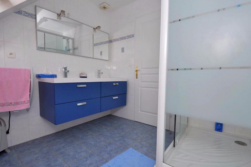 Sale house / villa Gometz la ville 450000€ - Picture 10
