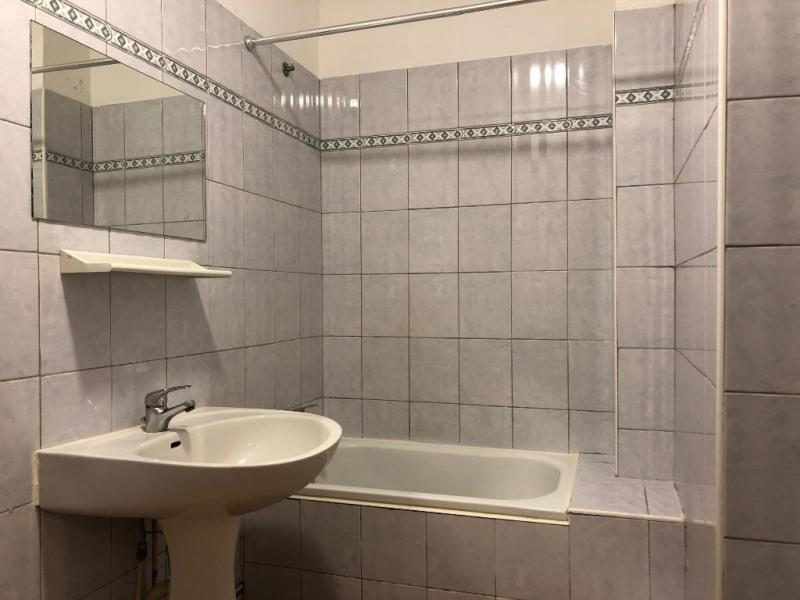 Vente appartement Aubagne 69000€ - Photo 8