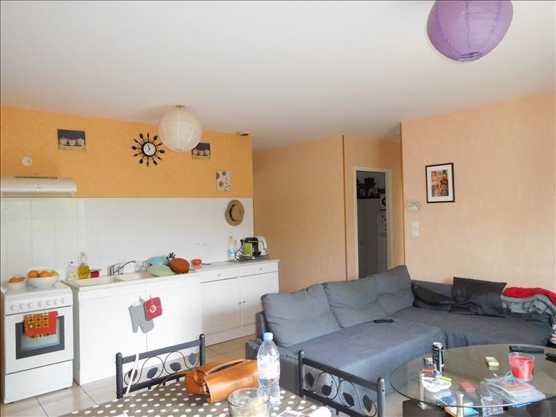 Location appartement St andre de cubzac 565€ CC - Photo 1