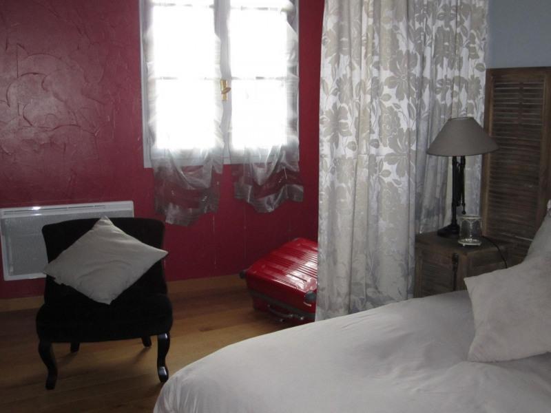 Sale house / villa Barbezieux-saint-hilaire 280000€ - Picture 14