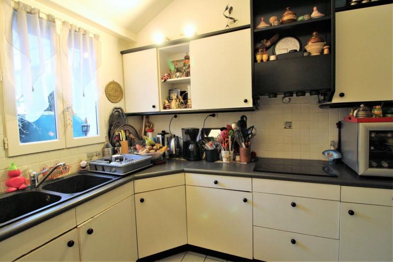 Vente maison / villa Eaubonne 480000€ - Photo 6