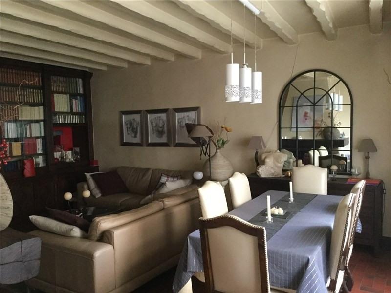 Vente maison / villa Massy 278000€ - Photo 1