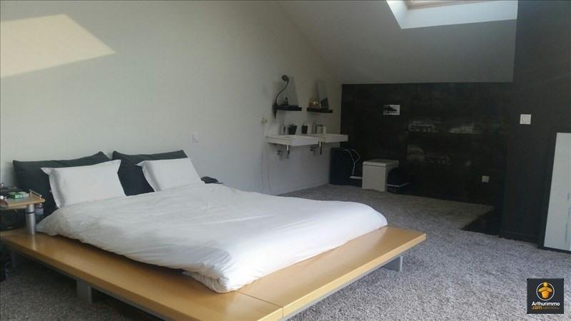 Deluxe sale house / villa Le bono 1184500€ - Picture 8