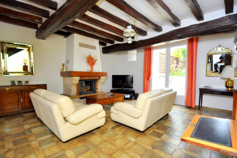 Sale house / villa Limours 350 000€ - Picture 5