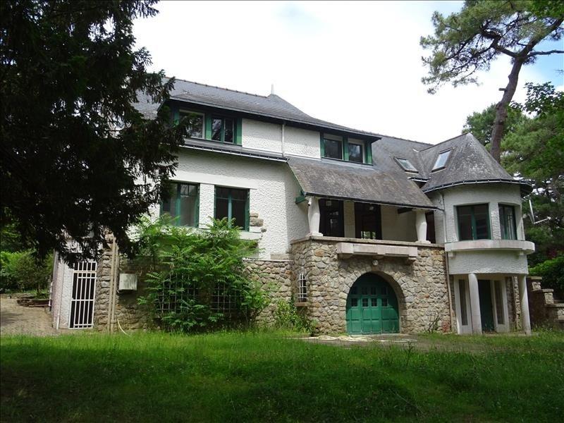 Vente de prestige maison / villa La baule 1294800€ - Photo 3