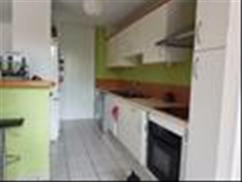 Sale apartment St gilles les bains 315000€ - Picture 3