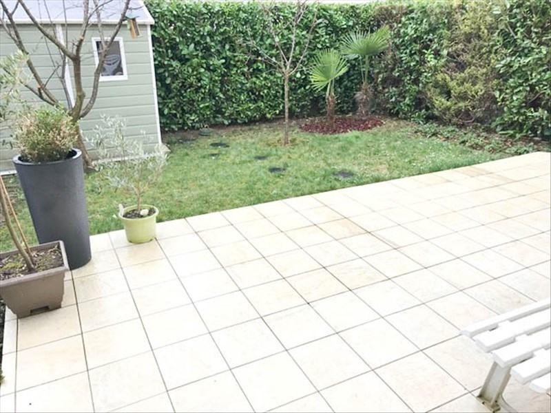 Venta  casa Vitry sur seine 389000€ - Fotografía 4