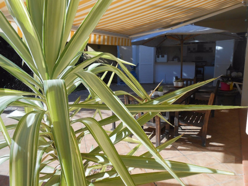 Deluxe sale house / villa Colomiers 620000€ - Picture 1