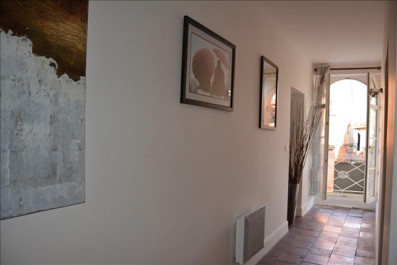 Sale apartment Lanta 329000€ - Picture 6