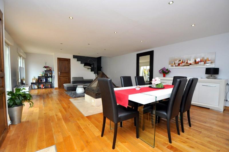 Sale house / villa Dourdan 315000€ - Picture 6