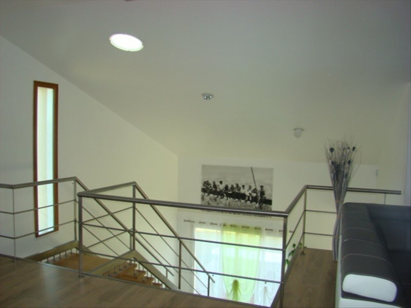 Vente maison / villa Montpon menesterol 215000€ - Photo 7