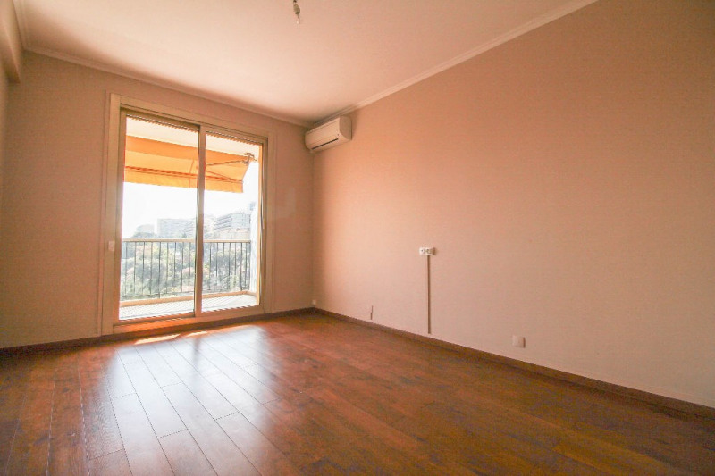 Sale apartment Nice 421 000€ - Picture 9