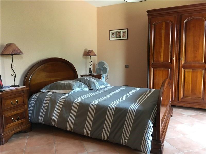 Vente de prestige maison / villa Lucon 345575€ - Photo 4