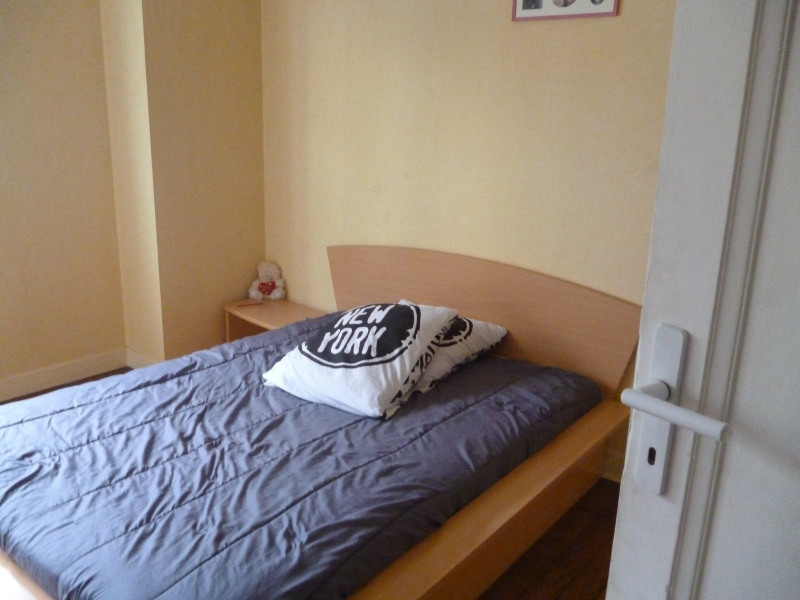 Location maison / villa Tarbes 750€ CC - Photo 9