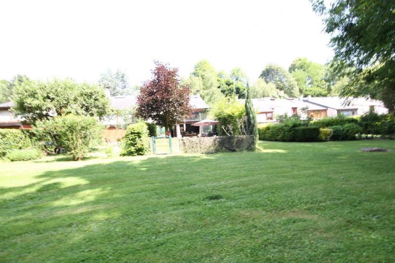 Sale house / villa L etang la ville 620000€ - Picture 6