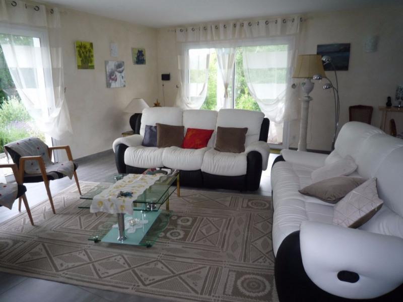 Vente maison / villa Leon 524000€ - Photo 1