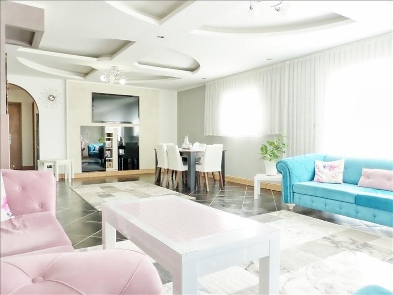 Sale house / villa Cluses 350000€ - Picture 8