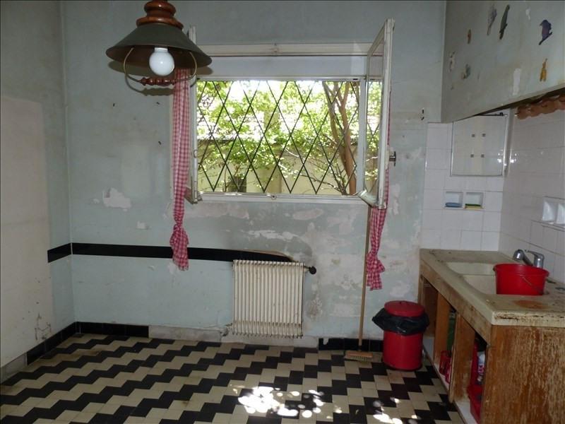 Vente maison / villa Beziers 315000€ - Photo 6